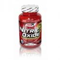 Amix Nitric Oxide 360 tablet
