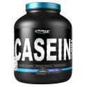Muscle Sport 100 % Casein 1135 g