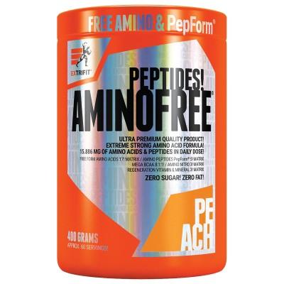 Extrifit AminoFree® Peptides 400g