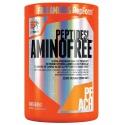 Extrifit AminoFree® Peptides - 400 g