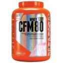 Extrifit CFM Instant Whey 80 - 2,27 kg