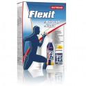 VAN Flexit 500ml+Galacoll 180cps