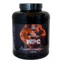 WPC 80 protein 2,25kg - Koliba