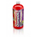 Amix nutrition ChampION™ Sports Fuel.