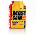 Nutrend Mass Gain - 1000 g