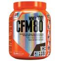 Extrifit CFM Instant Whey 80% - 1000 g