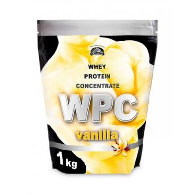 WPC 80 protein 1kg - Koliba