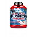 Amix nutrition Whey-Pro Fusion 1000g