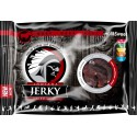 Indiana Jerky Beef HOT&SWEET 100g