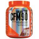 Extrifit CFM ISO 90 Whey Isolate 1000 g.
