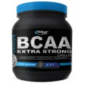 Muscle sport BCAA Extra Strong 6:1:1 300cps