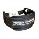 Power System Opasek Dipping Beast PS-3860