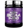 Scitec Nutrition Mega BCAA 1400 180 caps.