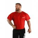 Bizon Gym Rag Top 506 - červená