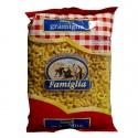 PeMap - Těstoviny Gramigna (kolínka) semolinová 500g