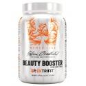 Extrifit Beauty Booster Women Line - 90 kapslí