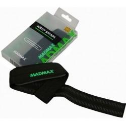 MadMax Trhačky protiskluzové MFA-269