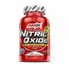 Amix Nitric Oxide 360 tablet