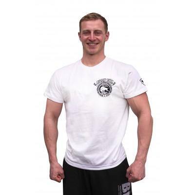 Bizon Gym Triko 237