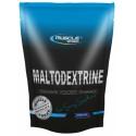 Musclesport Maltodextrine 1135 g.