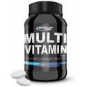 Muscle sport Multivitamin 90 tablet.