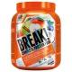 Break_banan