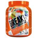 Extrifit Protein Break (dóza) - 900 g