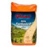 Rýže Parboiled 1kg Giana