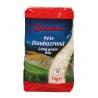 Rýže dlouhozrnná 1kg Giana