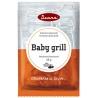 Baby grill koření - Drana