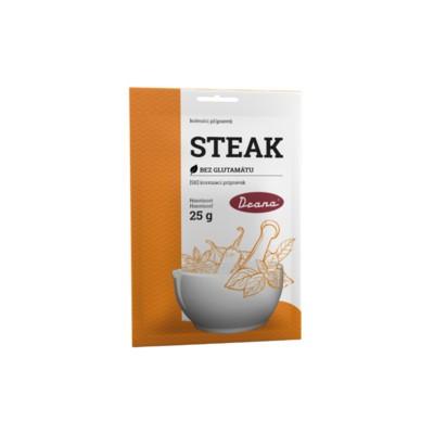 Steak 25g - Drana