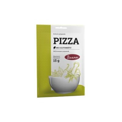 Pizza 15g - Drana