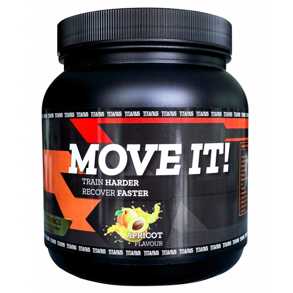Intraworkout_Move_it_merunka