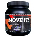 TITANUS intraworkout Move it (600 g)