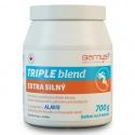 Barny´s TRIPLE blend Extra silný - 700 g