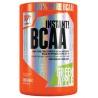Extrifit BCAA Instant 300 g . příchuť zelené jablko expirace 08/08/2020