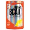 Extrifit BCAA Instant 300g - příchuť citrón, expirace 13/06/2020