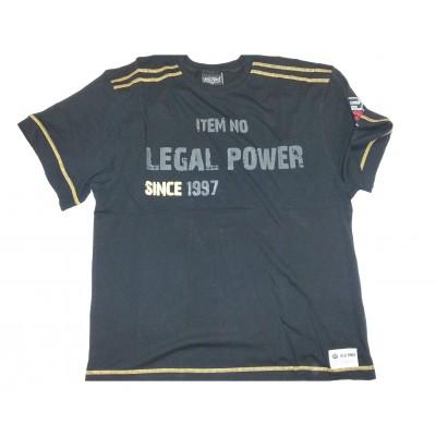 LEGAL_POWER_2174-865