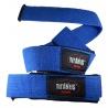 Trhačky Titánus - modré
