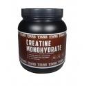 TITANUS creatine monohydrate (500 g)