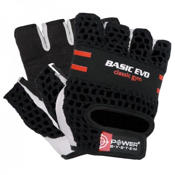 rukavice_basic_evo