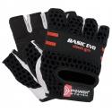 Pletené fitness rukavice Power system BASIC EVO PS-2100