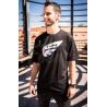 Unisex tričko CLASSIC WING od FEENEY pro všechny free stylové aktivity
