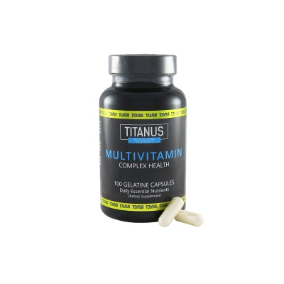 Titanus_multivitamin