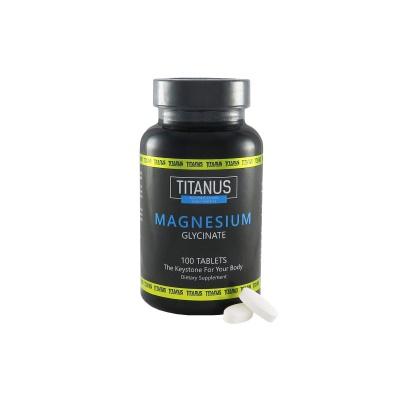 Titanus_magnesium