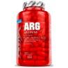 Aminokyselina L-Arginin je jednou z nejdůležitějších složek bílkovin, které podporují tvorbu a udržování svalů.