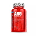 Amix nutrition Arginine 120 kapslí.