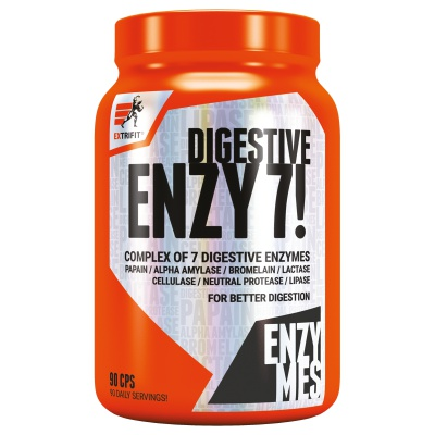 Enzy 7