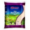 Rýže Basmati 5kg - Giana