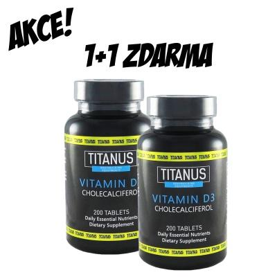 Titanus_vitamin_D3